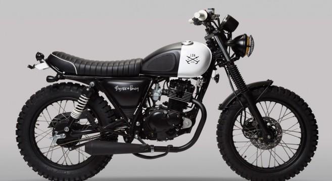 LDN Born Mutt Motorcycle-moto-Buster-Punch-Mutt-bécane-custom-06