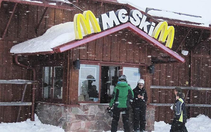 McSki-McDonald-sur-les-pistes-Pitéa-Suède-a-quand-en-France-effronté-01
