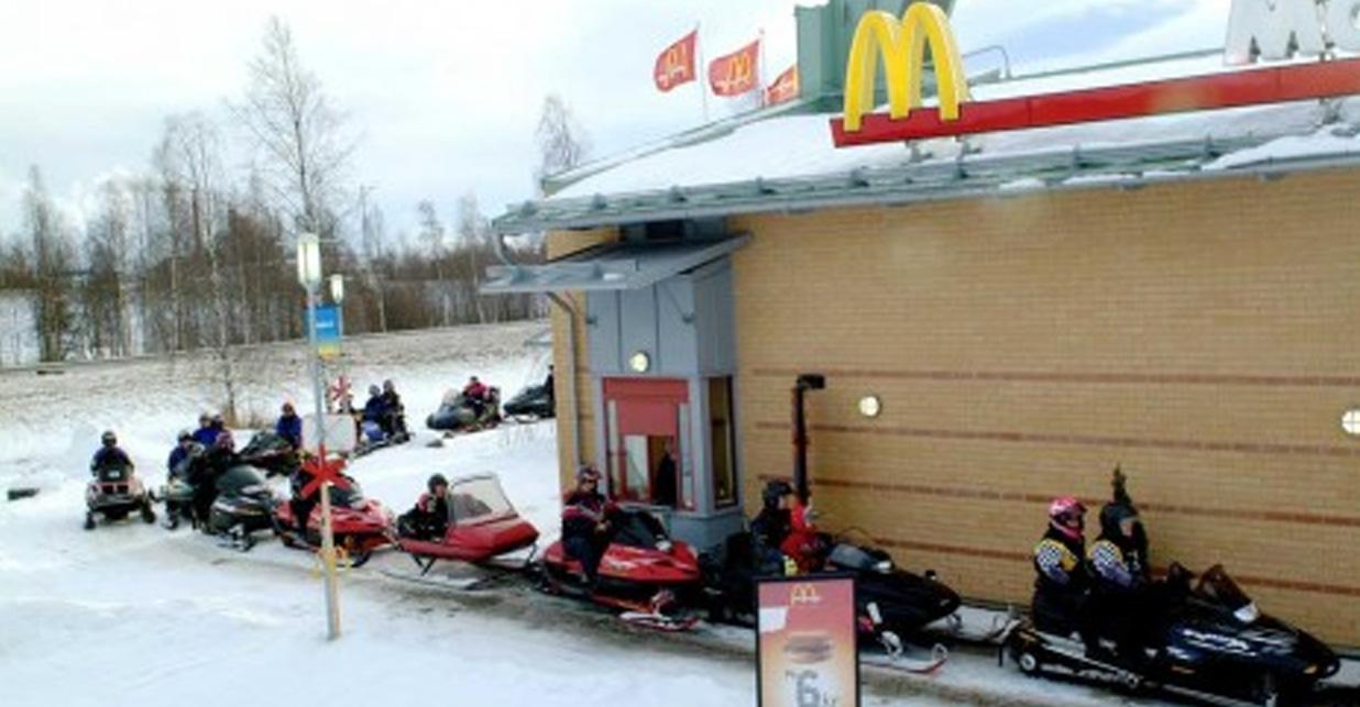 McSki-McDonald-sur-les-pistes-Pitéa-Suède-a-quand-en-France-effronté-02