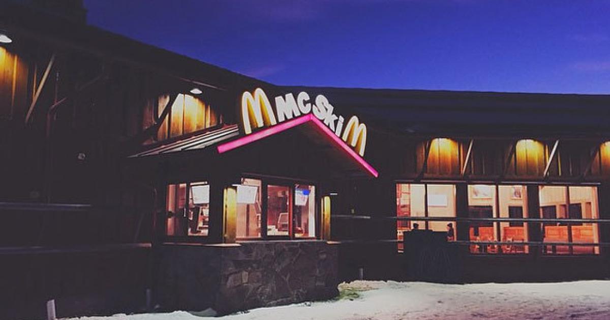 McSki-McDonald-sur-les-pistes-Pitéa-Suède-a-quand-en-France-effronté-03