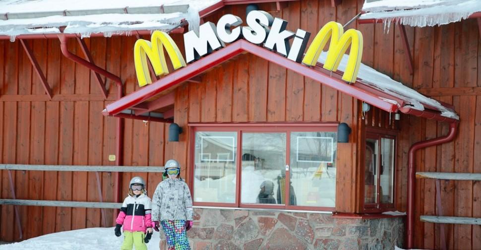 McSki-McDonald-sur-les-pistes-Pitéa-Suède-a-quand-en-France-effronté-04