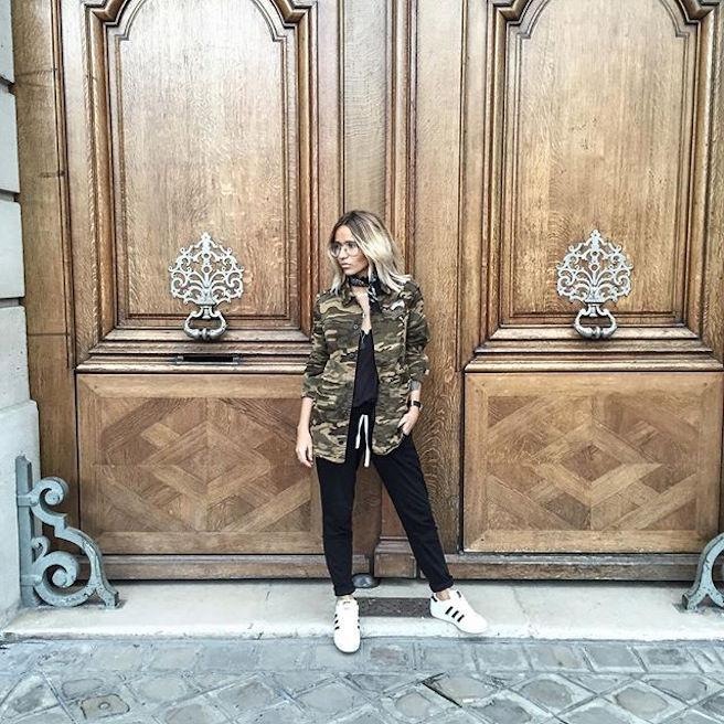 Noholita-Camille-Callen-Instagirl-Instagram-Sexy-Jolie-Canon-Fille-Femme-Blonde-Mannequin-Blogueuse-Mode-Bikini-Bordeaux-Paris-effronte-01