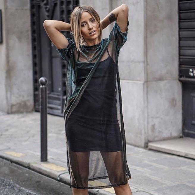 Noholita-Camille-Callen-Instagirl-Instagram-Sexy-Jolie-Canon-Fille-Femme-Blonde-Mannequin-Blogueuse-Mode-Bikini-Bordeaux-Paris-effronte-02