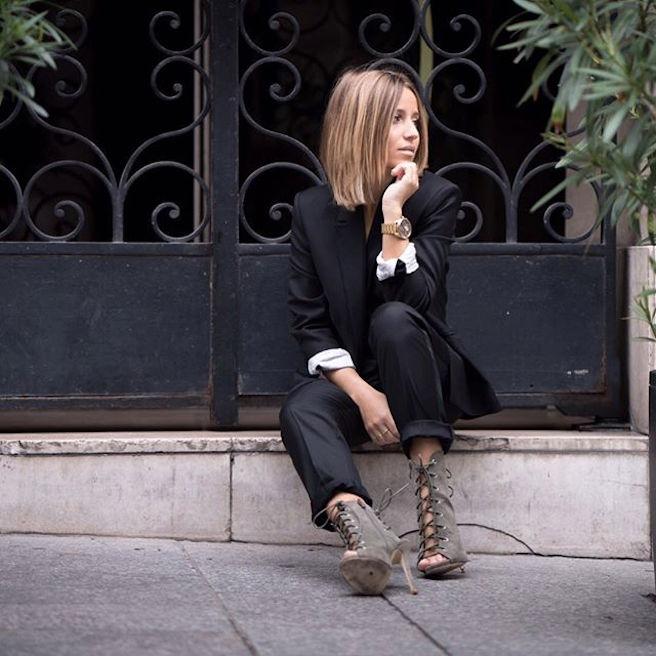 Noholita-Camille-Callen-Instagirl-Instagram-Sexy-Jolie-Canon-Fille-Femme-Blonde-Mannequin-Blogueuse-Mode-Bikini-Bordeaux-Paris-effronte-04