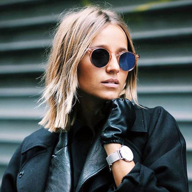 Noholita-Camille-Callen-Instagirl-Instagram-Sexy-Jolie-Canon-Fille-Femme-Blonde-Mannequin-Blogueuse-Mode-Bikini-Bordeaux-Paris-effronte-05