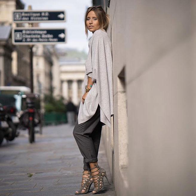 Noholita-Camille-Callen-Instagirl-Instagram-Sexy-Jolie-Canon-Fille-Femme-Blonde-Mannequin-Blogueuse-Mode-Bikini-Bordeaux-Paris-effronte-06