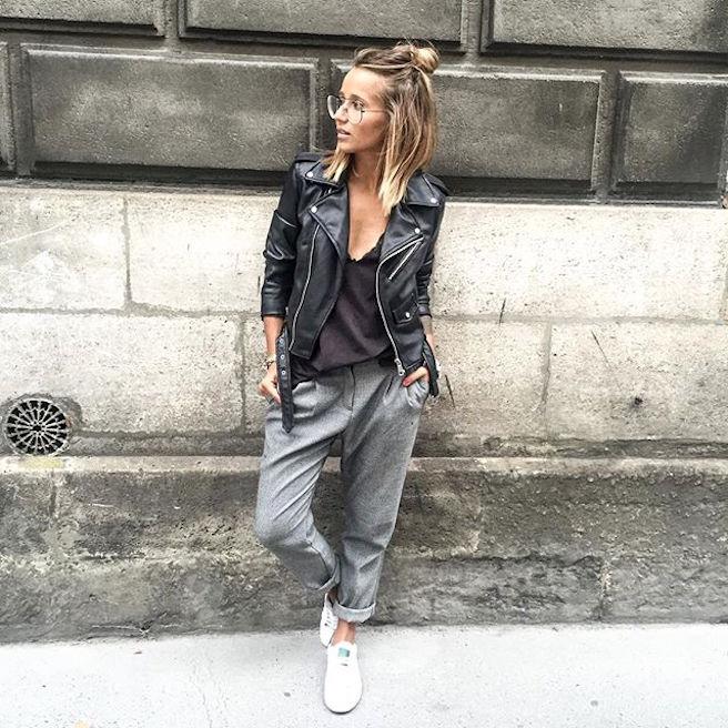 Noholita-Camille-Callen-Instagirl-Instagram-Sexy-Jolie-Canon-Fille-Femme-Blonde-Mannequin-Blogueuse-Mode-Bikini-Bordeaux-Paris-effronte-07