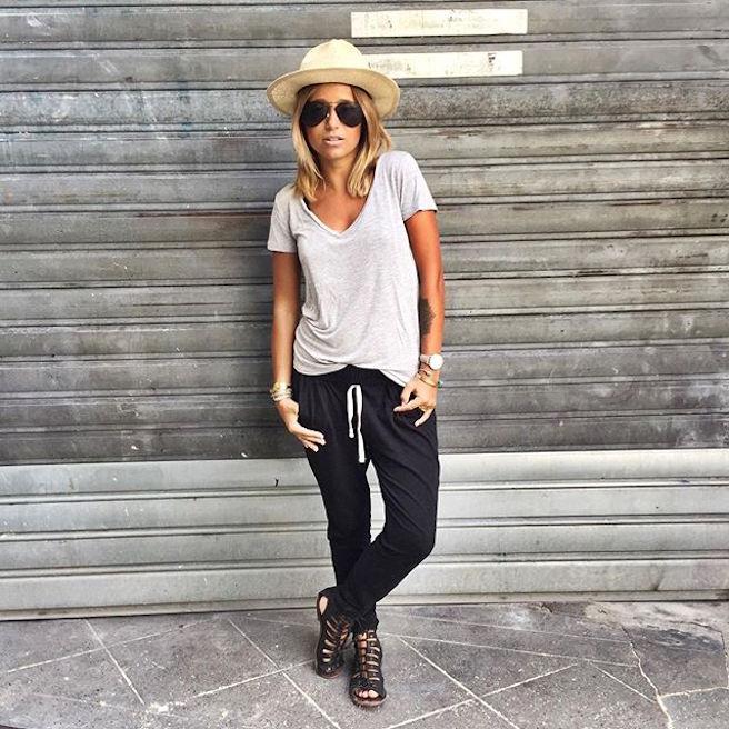 Noholita-Camille-Callen-Instagirl-Instagram-Sexy-Jolie-Canon-Fille-Femme-Blonde-Mannequin-Blogueuse-Mode-Bikini-Bordeaux-Paris-effronte-08