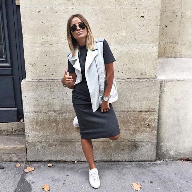 Noholita-Camille-Callen-Instagirl-Instagram-Sexy-Jolie-Canon-Fille-Femme-Blonde-Mannequin-Blogueuse-Mode-Bikini-Bordeaux-Paris-effronte-09