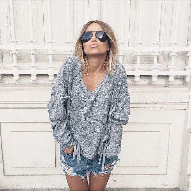 Noholita-Camille-Callen-Instagirl-Instagram-Sexy-Jolie-Canon-Fille-Femme-Blonde-Mannequin-Blogueuse-Mode-Bikini-Bordeaux-Paris-effronte-14