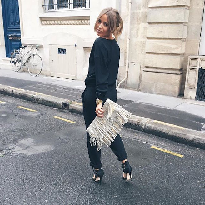 Noholita-Camille-Callen-Instagirl-Instagram-Sexy-Jolie-Canon-Fille-Femme-Blonde-Mannequin-Blogueuse-Mode-Bikini-Bordeaux-Paris-effronte-15
