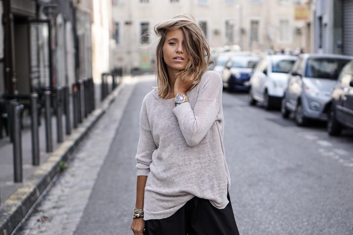 Noholita-Camille-Callen-Instagirl-Instagram-Sexy-Jolie-Canon-Fille-Femme-Blonde-Mannequin-Blogueuse-Mode-Bikini-Bordeaux-Paris-effronte-cover-01