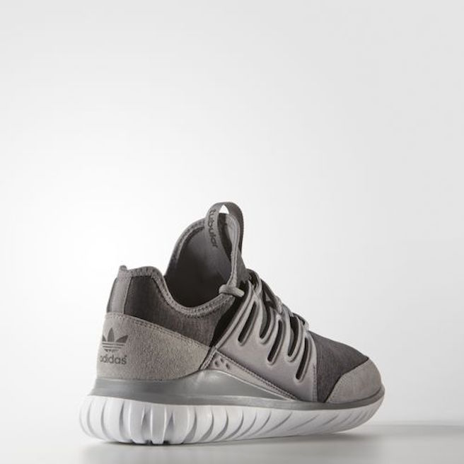 Nouvelle Adidas Tubular Radial Grise-Granite-Solid-Grey-White-03
