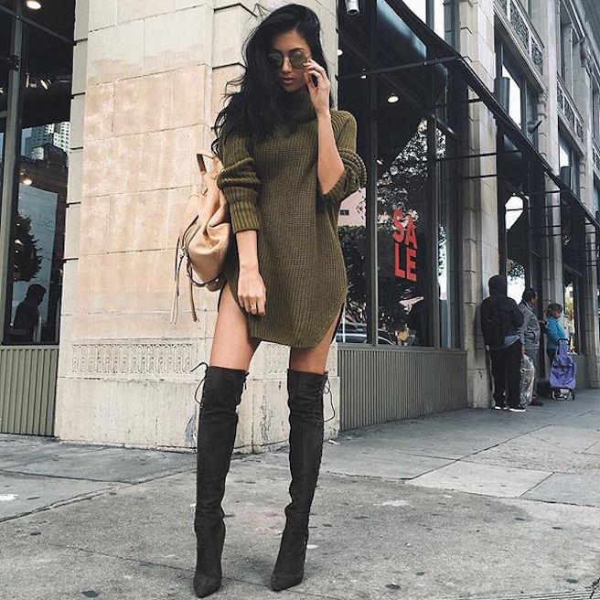 Racquel Natasha-Instagirl-Instagram-Sexy-Jolie-Canon-Fille-Femme-Blonde-Mannequin-Model-Models-Bikini-Los Angeles-Californie-Etats-Unis-USA-Toronto-Avicii-Tim Bergling-effronte-02