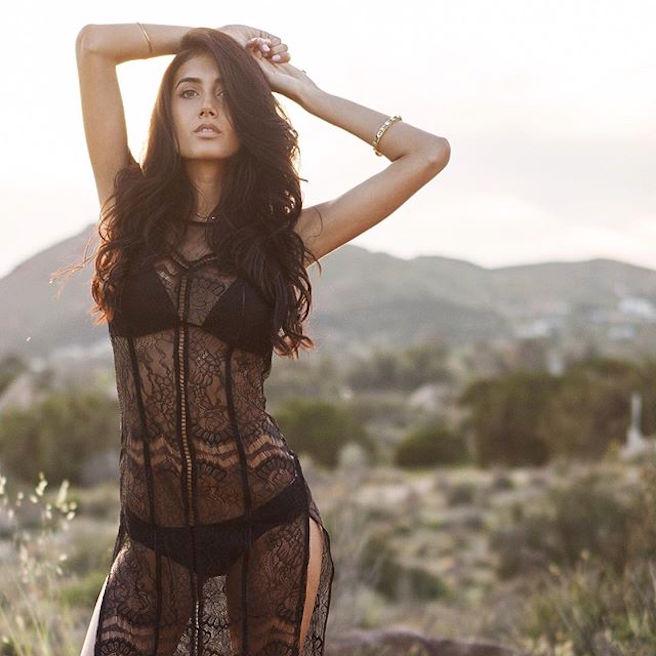 Racquel Natasha-Instagirl-Instagram-Sexy-Jolie-Canon-Fille-Femme-Blonde-Mannequin-Model-Models-Bikini-Los Angeles-Californie-Etats-Unis-USA-Toronto-Avicii-Tim Bergling-effronte-03
