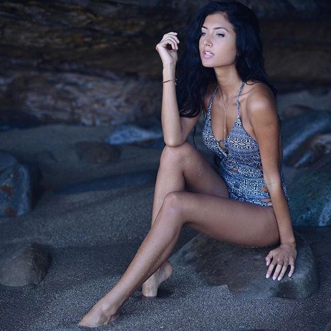 Racquel Natasha-Instagirl-Instagram-Sexy-Jolie-Canon-Fille-Femme-Blonde-Mannequin-Model-Models-Bikini-Los Angeles-Californie-Etats-Unis-USA-Toronto-Avicii-Tim Bergling-effronte-05