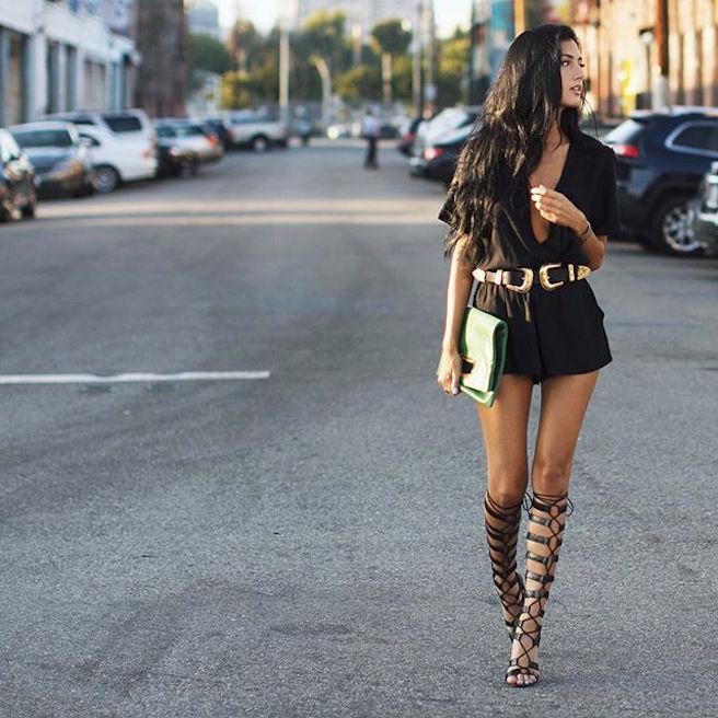 Racquel Natasha-Instagirl-Instagram-Sexy-Jolie-Canon-Fille-Femme-Blonde-Mannequin-Model-Models-Bikini-Los Angeles-Californie-Etats-Unis-USA-Toronto-Avicii-Tim Bergling-effronte-07