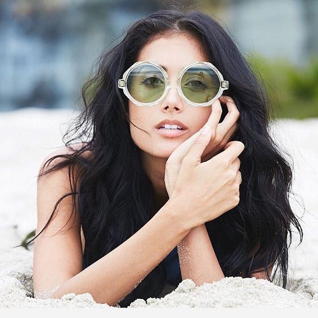Racquel Natasha-Instagirl-Instagram-Sexy-Jolie-Canon-Fille-Femme-Blonde-Mannequin-Model-Models-Bikini-Los Angeles-Californie-Etats-Unis-USA-Toronto-Avicii-Tim Bergling-effronte-08