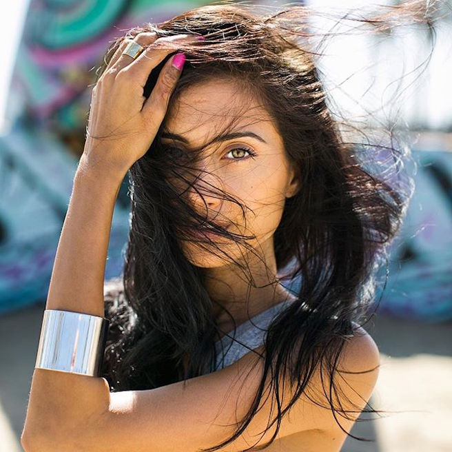 Racquel Natasha-Instagirl-Instagram-Sexy-Jolie-Canon-Fille-Femme-Blonde-Mannequin-Model-Models-Bikini-Los Angeles-Californie-Etats-Unis-USA-Toronto-Avicii-Tim Bergling-effronte-09