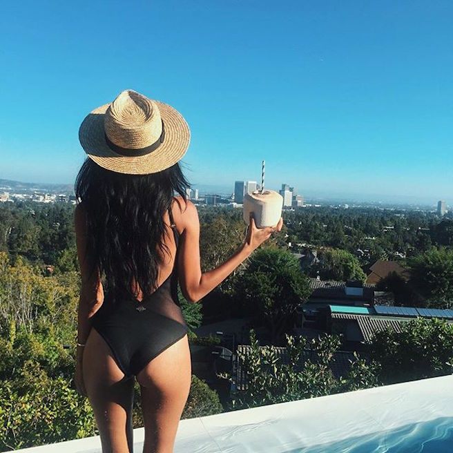 Racquel Natasha-Instagirl-Instagram-Sexy-Jolie-Canon-Fille-Femme-Blonde-Mannequin-Model-Models-Bikini-Los Angeles-Californie-Etats-Unis-USA-Toronto-Avicii-Tim Bergling-effronte-11