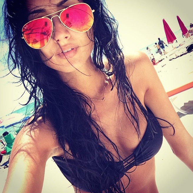 Racquel-Natasha-Instagirl-Instagram-Sexy-Jolie-Canon-Fille-Femme-Blonde-Mannequin-Model-Models-Bikini-Los Angeles-Californie-Etats-Unis-USA-Toronto-Avicii-Tim Bergling-effronte-14