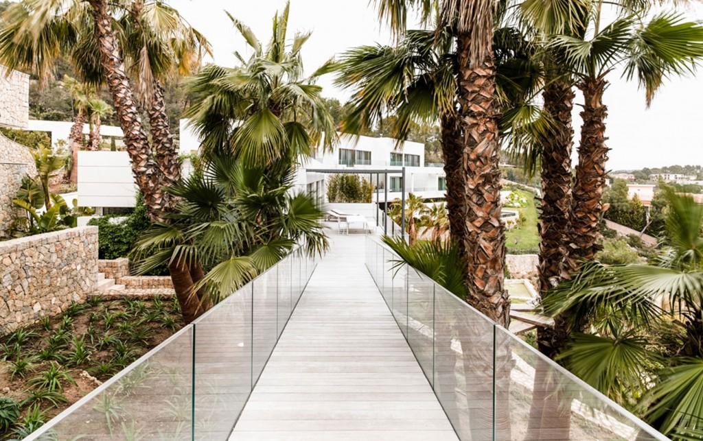 Villa-Chameleon-luxe-majorque-001