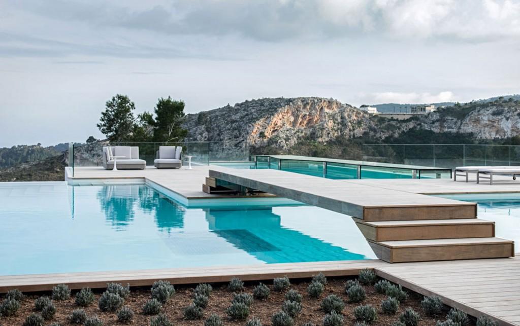 Villa-Chameleon-luxe-majorque-002