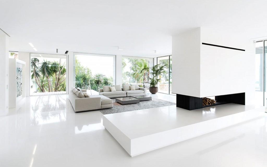 Villa-Chameleon-luxe-majorque-004