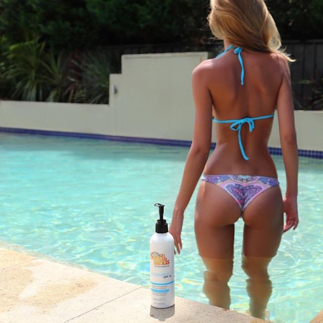 les 10 plus belles instagirl-de-la-rédaction-de-l'effronté-Instagirl-Instagram-Sexy-Jolie-Canon-Fille-Femme-String-Fesses-Bikini-Renee Somerfield