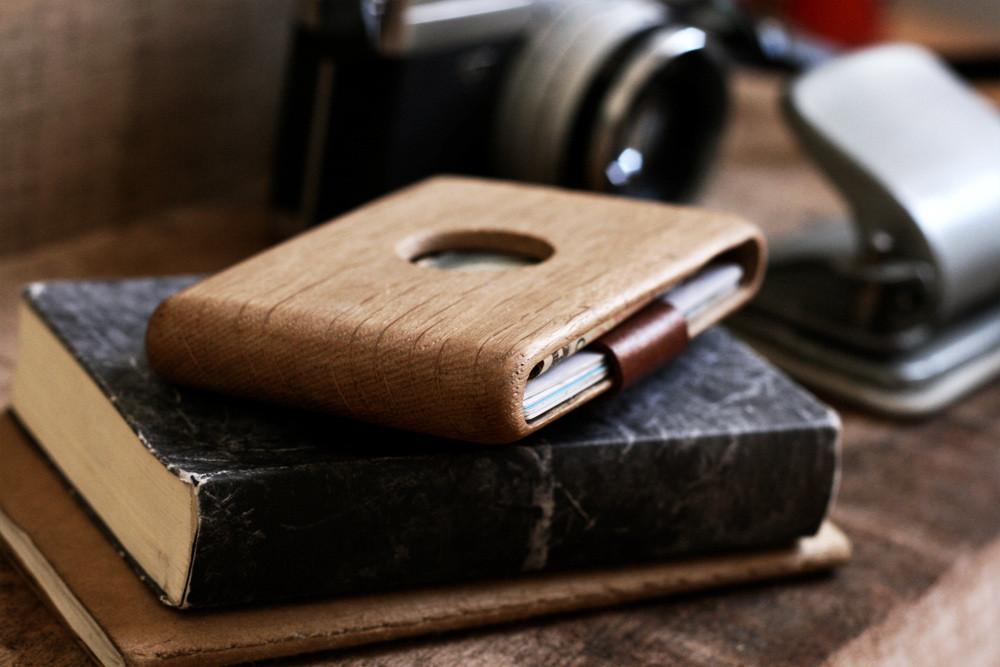 porte-cartes-en-bois-HAYDANHUYA-sélection-12-plus-beaux-portes-cartes-en-bois-effronté