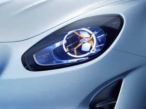 renault alpine french car FrenchTouch bestcar2016 11