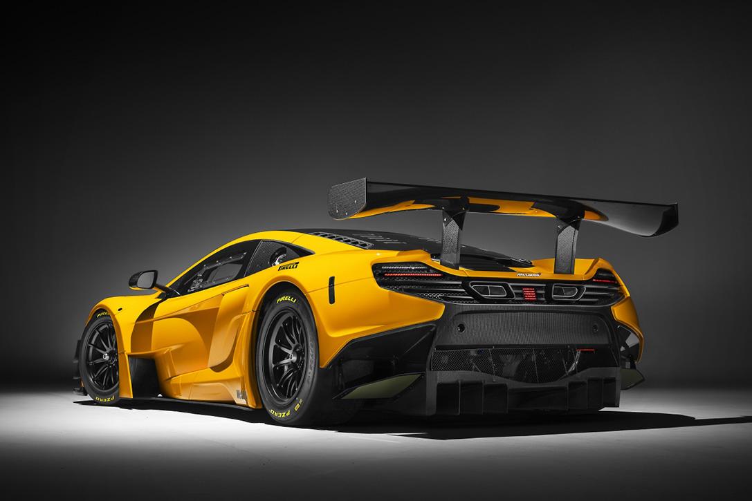 2016-McLaren-650s-GT3-3