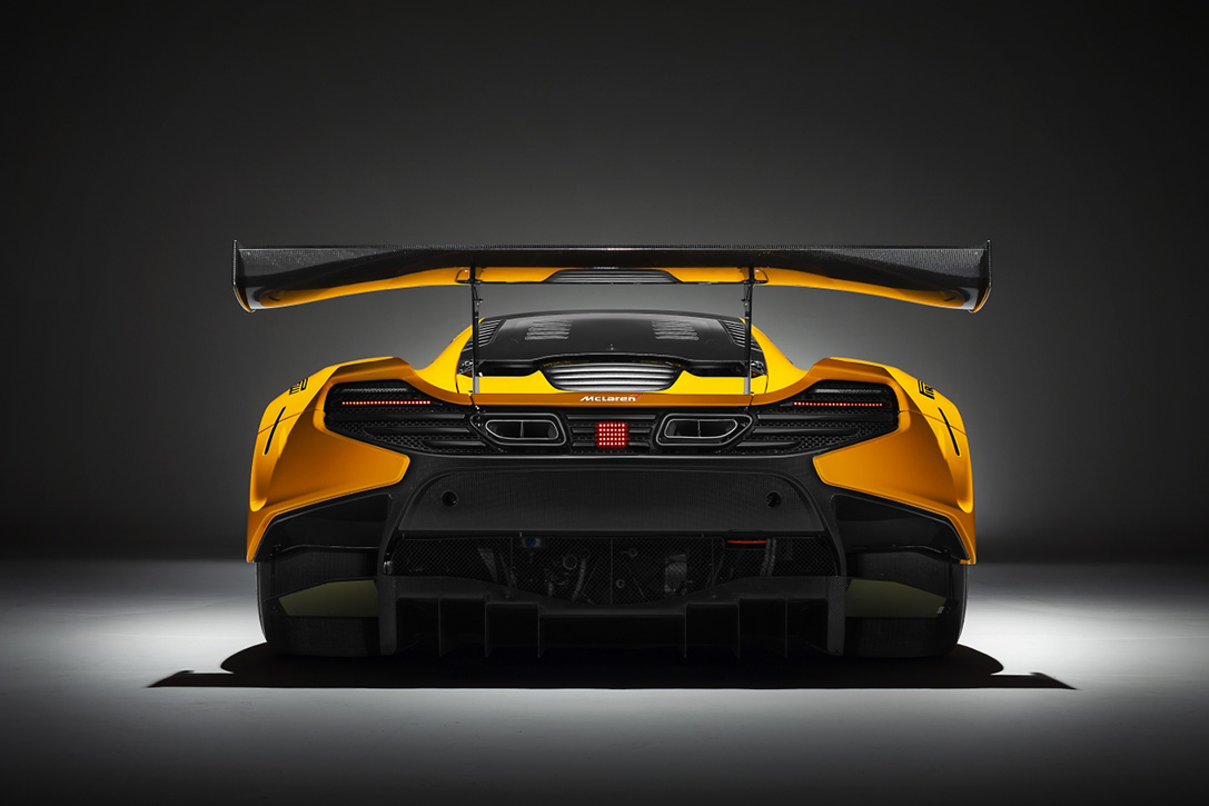 2016-McLaren-650s-GT3-4