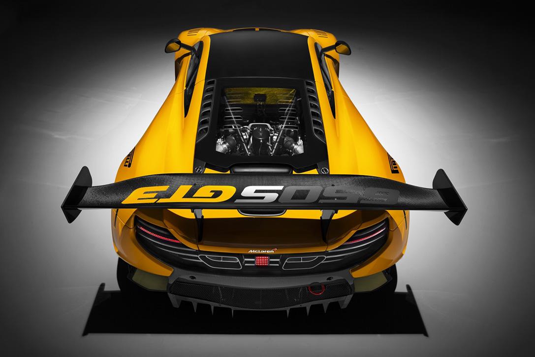 2016-McLaren-650s-GT3-5