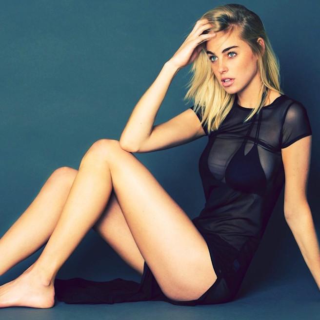 Elizabeth Cameron Turner-Instagirl-Instagram-Sexy-Jolie-Canon-Fille-Femme-Blonde-Mannequin-LAmodels-Los-Angeles-Californie-Duke-University-Mode-Bikini-effronte-05