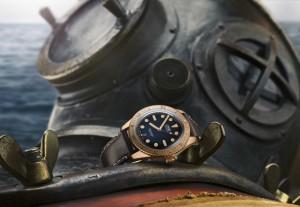 Limited-Edition-effronte-vintage-diver-5