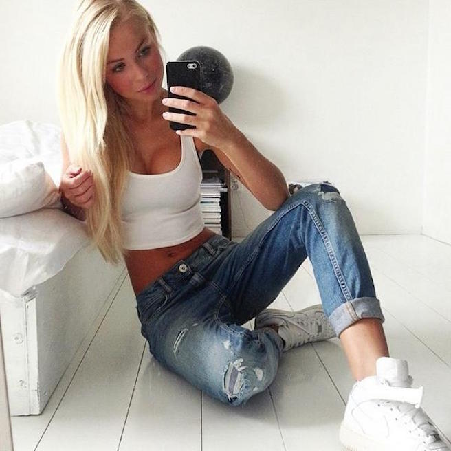 Victoria Tornegren-Instagirl-Instagram-Sexy-Jolie-Canon-Fille-Femme-Blonde-Mannequin-Blogueuse-Mode-Bikini-Suède-Suédoise-effronte-01
