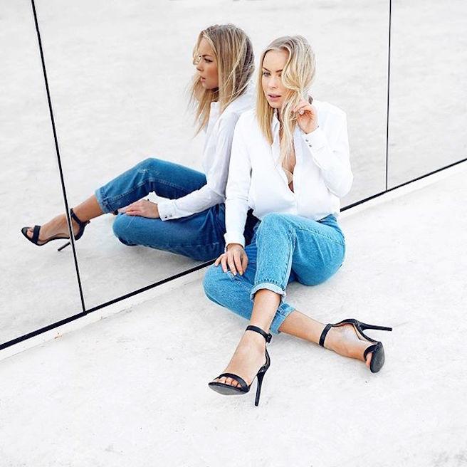 Victoria Tornegren-Instagirl-Instagram-Sexy-Jolie-Canon-Fille-Femme-Blonde-Mannequin-Blogueuse-Mode-Bikini-Suède-Suédoise-effronte-03