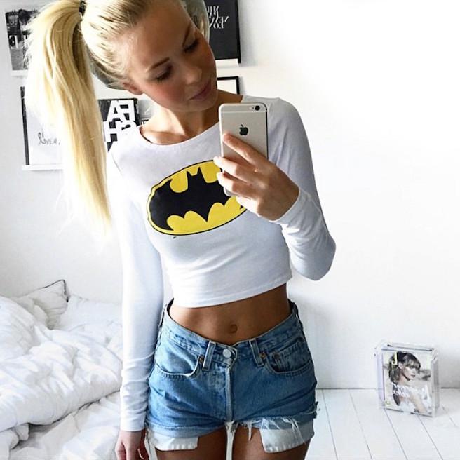 Victoria Tornegren-Instagirl-Instagram-Sexy-Jolie-Canon-Fille-Femme-Blonde-Mannequin-Blogueuse-Mode-Bikini-Suède-Suédoise-effronte-09