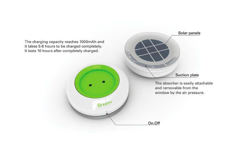 Window Socket-Green+-prise-électrique-solaire-qui-peut-fournir-de-électricité-gratuitement-high-tech-design-écolo-écologique-effronté-03