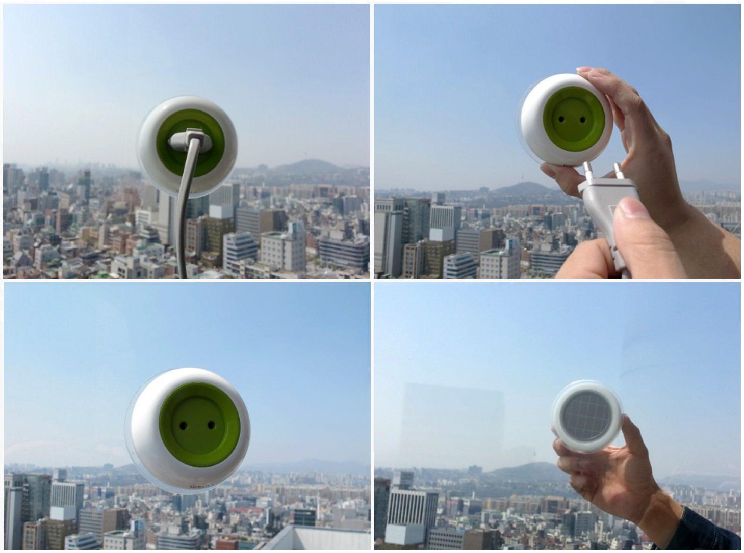Window Socket-Green+-prise-électrique-solaire-qui-peut-fournir-de-électricité-gratuitement-high-tech-design-écolo-écologique-effronté-05