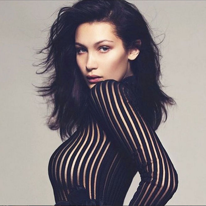 Bella Hadid-Instagirl-Instagram-Sexy-Jolie-Canon-Fille-Femme-Brune-Mannequin-IMG-Los-Angeles-Californie-Mode-Bikini-Soeur-Gigi-Hadid-The Weeknd-effronte-01