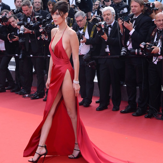 Bella Hadid-Instagirl-Instagram-Sexy-Jolie-Canon-Fille-Femme-Brune-Mannequin-IMG-Los-Angeles-Californie-Mode-Bikini-Soeur-Gigi-Hadid-The Weeknd-effronte-07