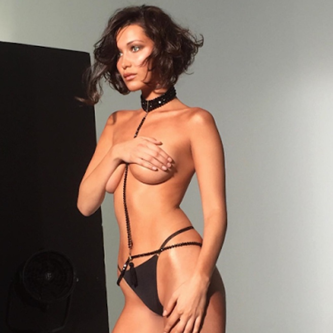 Bella Hadid-Instagirl-Instagram-Sexy-Jolie-Canon-Fille-Femme-Brune-Mannequin-IMG-Los-Angeles-Californie-Mode-Bikini-Soeur-Gigi-Hadid-The Weeknd-effronte-09