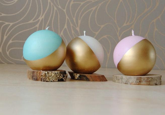 De-la-cire-une sélection-de-bougies-chics-et-tendances-effronté-lifestyle-bougie-parfumé-etsy-03