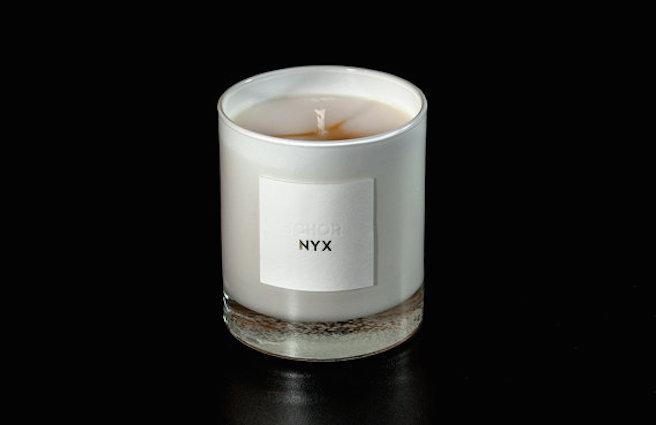 De-la-cire-une sélection-de-bougies-chics-et-tendances-effronté-lifestyle-bougie-parfumé-etsy-04