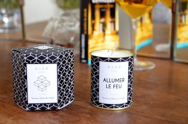 De-la-cire-une sélection-de-bougies-chics-et-tendances-effronté-lifestyle-bougie-parfumé-etsy-06