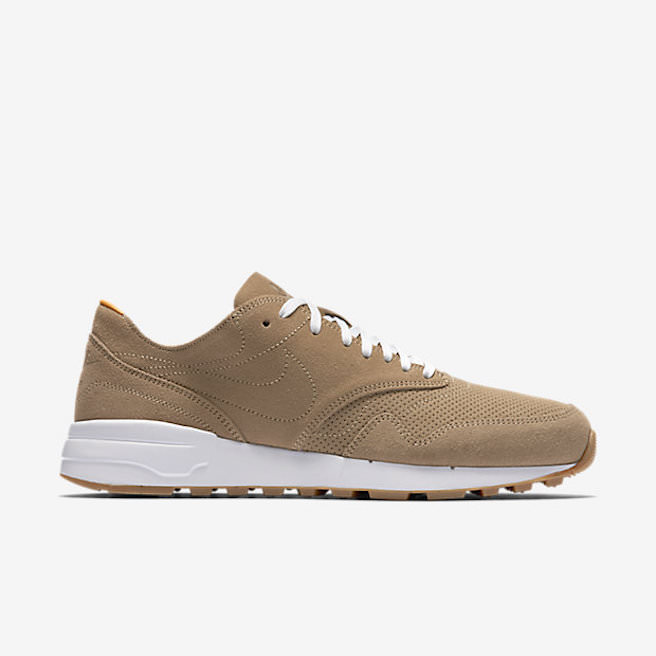 NIKE-AIR-ODYSSEY-DCNSTRCT-Nike-Air-Odyssey-2016-Beige-Kaki-Blanc-effronté-Sneakers-01_mini