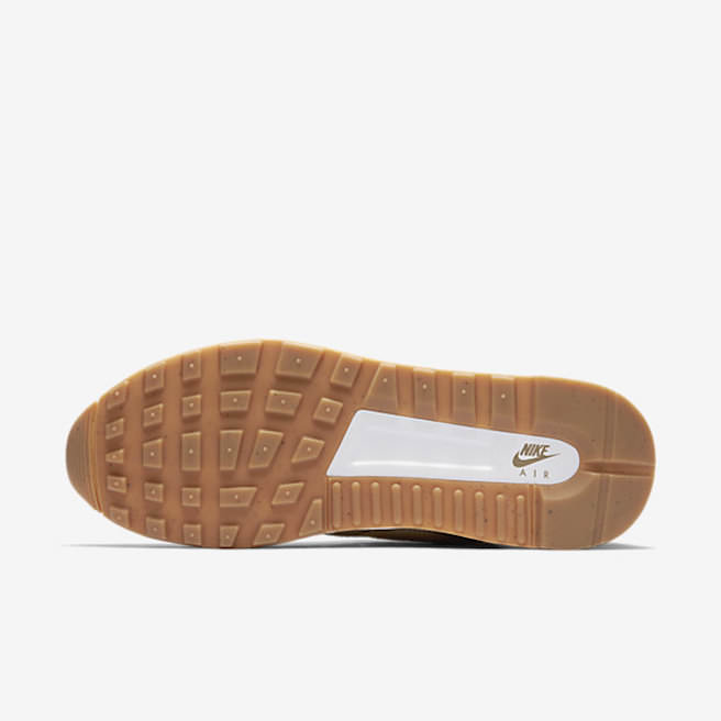 NIKE-AIR-ODYSSEY-DCNSTRCT-Nike-Air-Odyssey-2016-Beige-Kaki-Blanc-effronté-Sneakers-02_mini