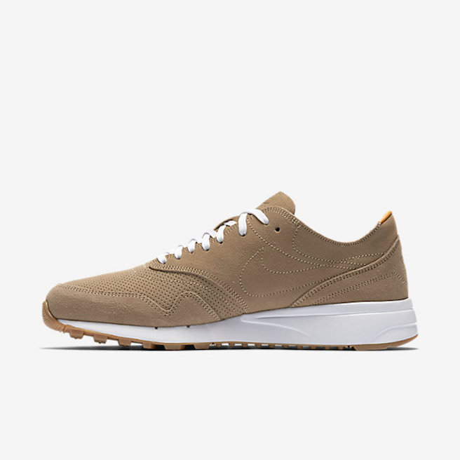 NIKE-AIR-ODYSSEY-DCNSTRCT-Nike-Air-Odyssey-2016-Beige-Kaki-Blanc-effronté-Sneakers-03_mini